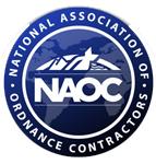 NOAC-Image