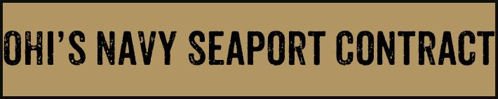 Seaport