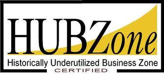 hz-certified-2