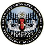 picatinny