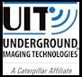 uit-logo